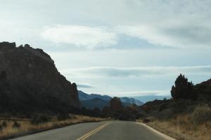 Colorado5