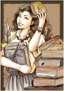 Hermione-Granger-pottermore-32245235-280-400
